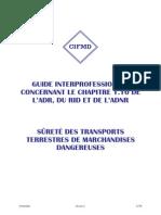 (Guide surete CIFMD revision 1).pdf