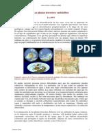 Www.aulados.net Botanica Curso Botanica Plantas Terrestres 10 Plantas Terrestres Texto