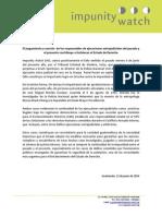 COMUNICADO 04_06_2014.pdf