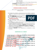 Informacion General Documento Tucusito 02