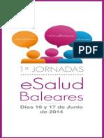 Agenda Primeras Jornadas eSalud Baleares.pdf