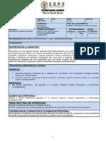 05-FORMATOS MICROCURRICULO mecanismos.docx