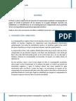 Identificación de Aminoácidos Mediante Cromatografía en Capa Fina (TLC)