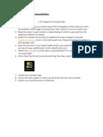 scoville assessment implementation spring 2014