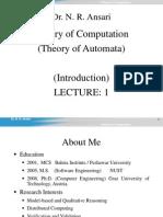 113491792 Automata Theory