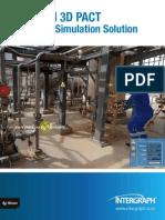 Samahnzi 3D PACT