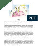 Cuentos de física1.pdf