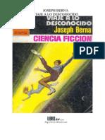 Viaje-a-Lo-Desconocido-Berna-Joseph-Lcde-636-.pdf
