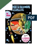 Cuando-Se-Detengan-Las-Estrellas-Lcde071-Joe-Mogar-.pdf
