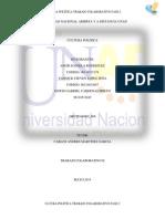 trabajocolaborativo2-culturapolitica-90007 906 1