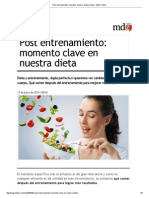 Post entrenamiento_ momento clave en nuestra dieta.pdf