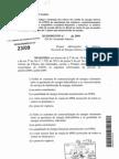 CPI Requerimento 23 - 11/08/09