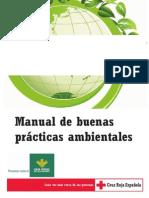 Manual b.p. Ambientales