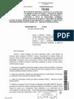 CPI Requerimento 76 - 15/09/09