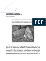 Petroglifos de Itagüí.docx