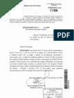 CPI Requerimento 77 - 15/09/09