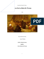 dieta de worms.pdf