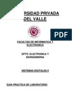 Sistemas Digitales Ii_actualizado 2014
