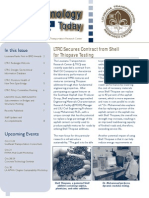 Volume 24, Issue 1 Fall 2009