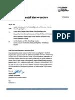 Play-Based Regulation Pilot Draft