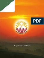 Jain Solar Catalogue