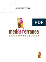 Accademia Della Cucina MedEATerranea IT
