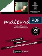 Matematiktumu.pdf