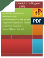 reporte de investigacion unidad 5.docx