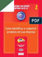 Fasciculo2 Web