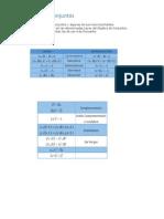 algebradeconjuntos-130805002838-phpapp01