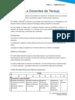 Entrevista a Un Docente de Tecsup Fis 2 2014-1 (2)