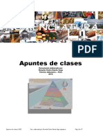 2013-1-SUNAT3-Arancel de Aduanas 2012-Apuntes de Clases 2013