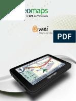 GPS IngeoMaps Wei