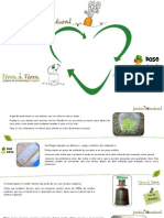 Dicas Da Horta-PDF Fmamjjasond 874280320529f2169ee06a