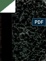 finotleprjugdesra1926.pdf