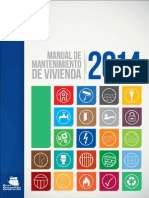 Manual Mantenimiento