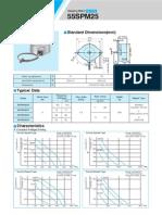 55SPM25D7.pdf