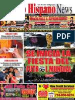 Edicion21-2014