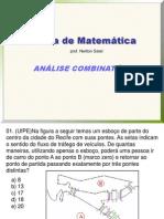 analise-combinatoria1