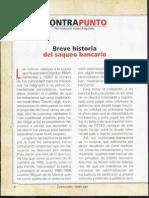 AYALA ANGUIANO - Breve historia del saqueo bancario.pdf