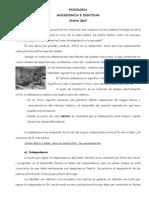 Manual de Psico Segundo Año 2012