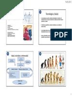 1- Fitness PDF