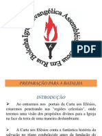 PREPARAÇÃO PARA A BATALHA.pdf