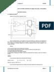 CDII - Previo 6 Análisis y Sintesis de Circuitos Lógicos Secuenciales