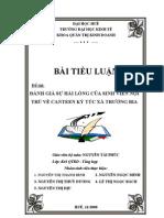 Mau Trang Bia Word