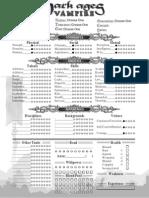 vampire dark ages 20th pdf download