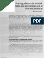 construcción personaje en el documental.pdf