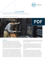 the-ins-and-outs-of-iops-whitepaper-8208.pdf