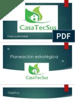 Casa sustentable.pptx