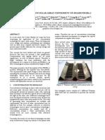 ESPC Paper - ESP Proba2_final